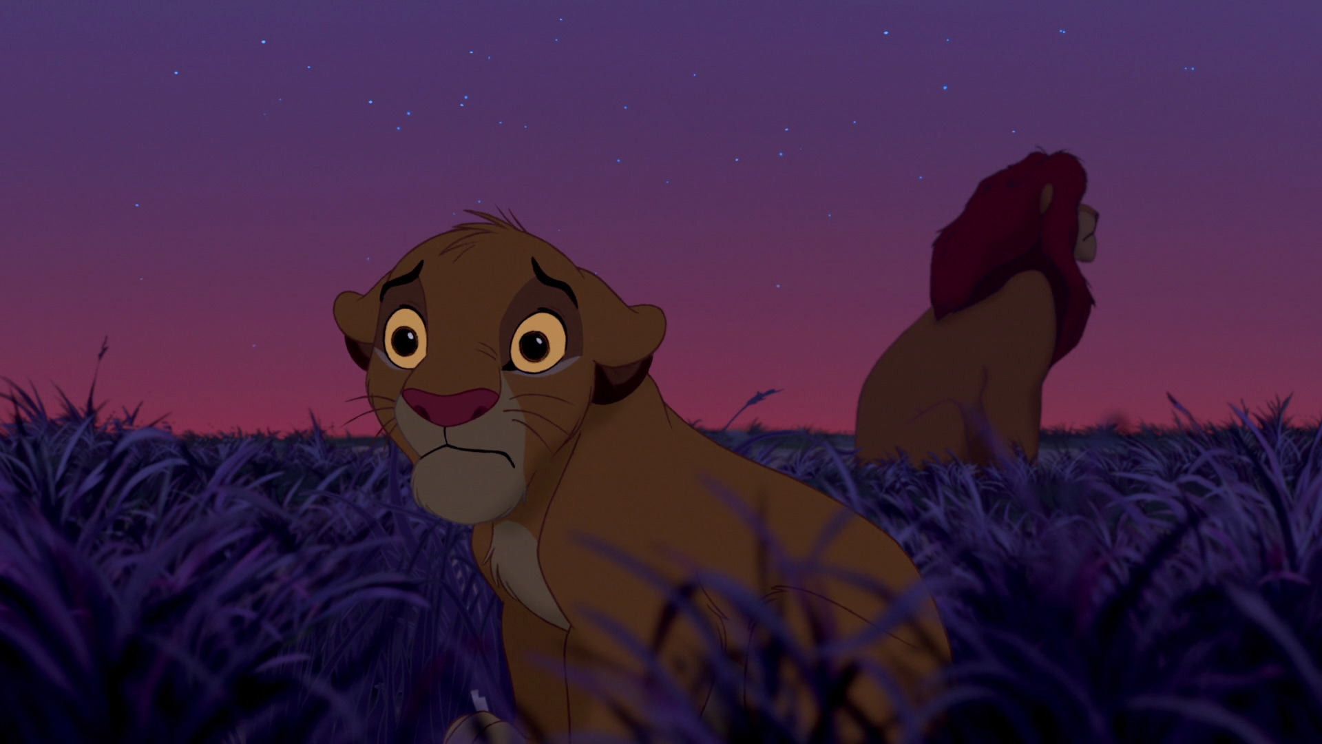Capturas graciosas de TLK - Página 9 Lion-king-disneyscreencaps.com-2702