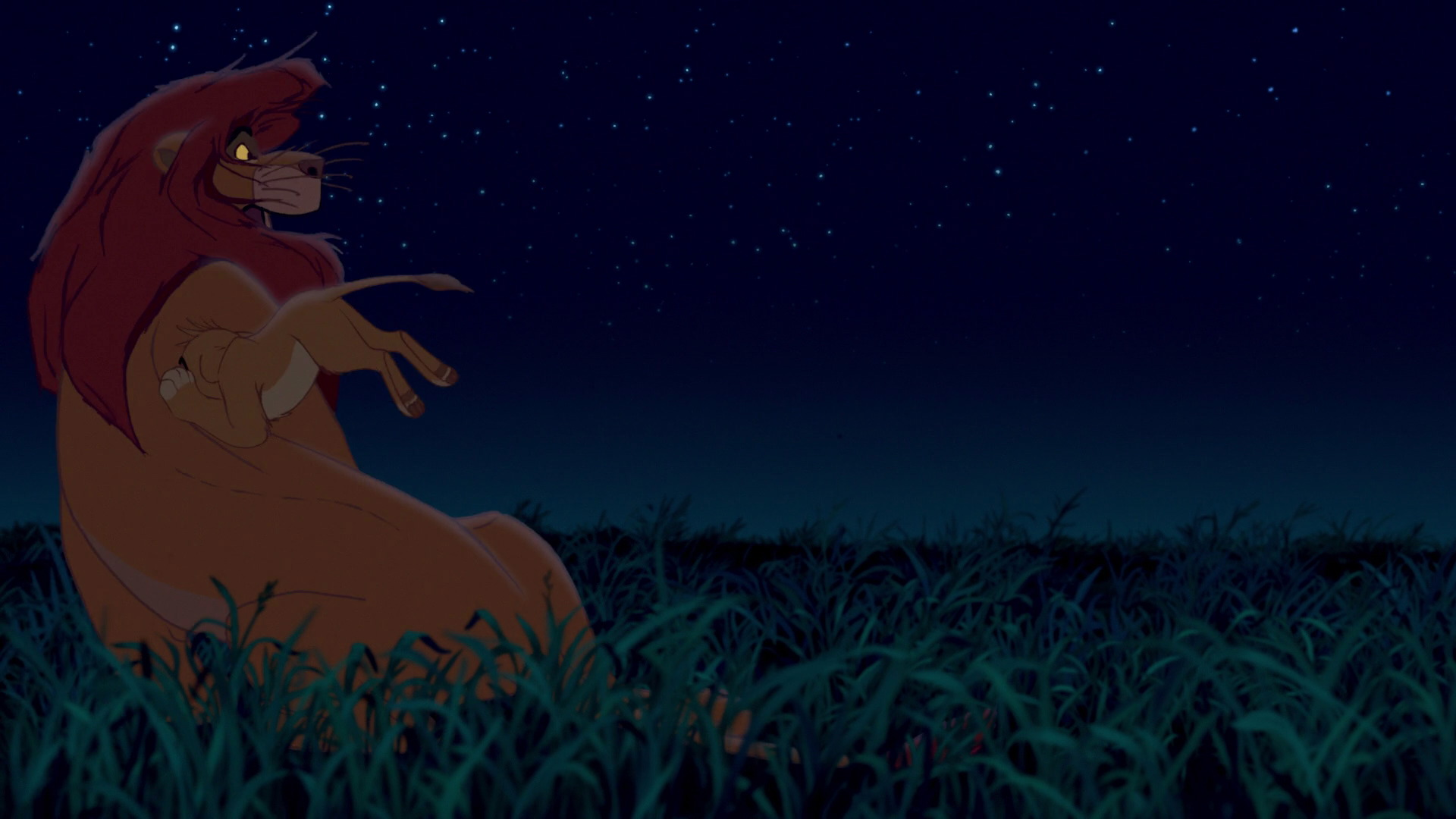 Capturas graciosas de TLK - Página 9 Lion-king-disneyscreencaps.com-2873