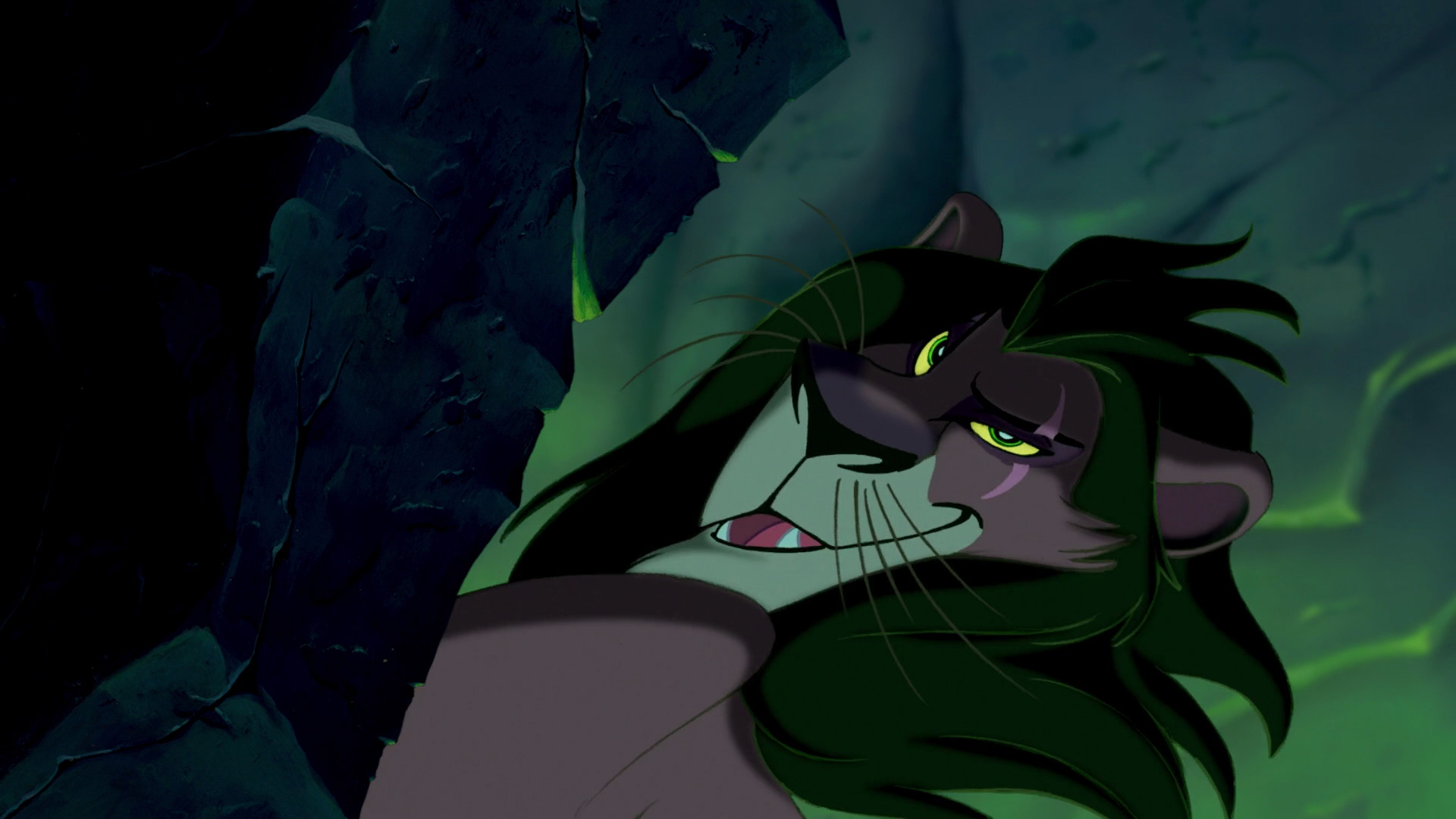 Capturas graciosas de TLK - Página 9 Lion-king-disneyscreencaps.com-3275