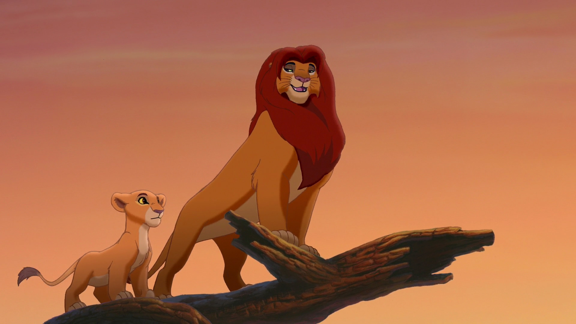 lion-king2-disneyscreencaps.com-2062.jpg