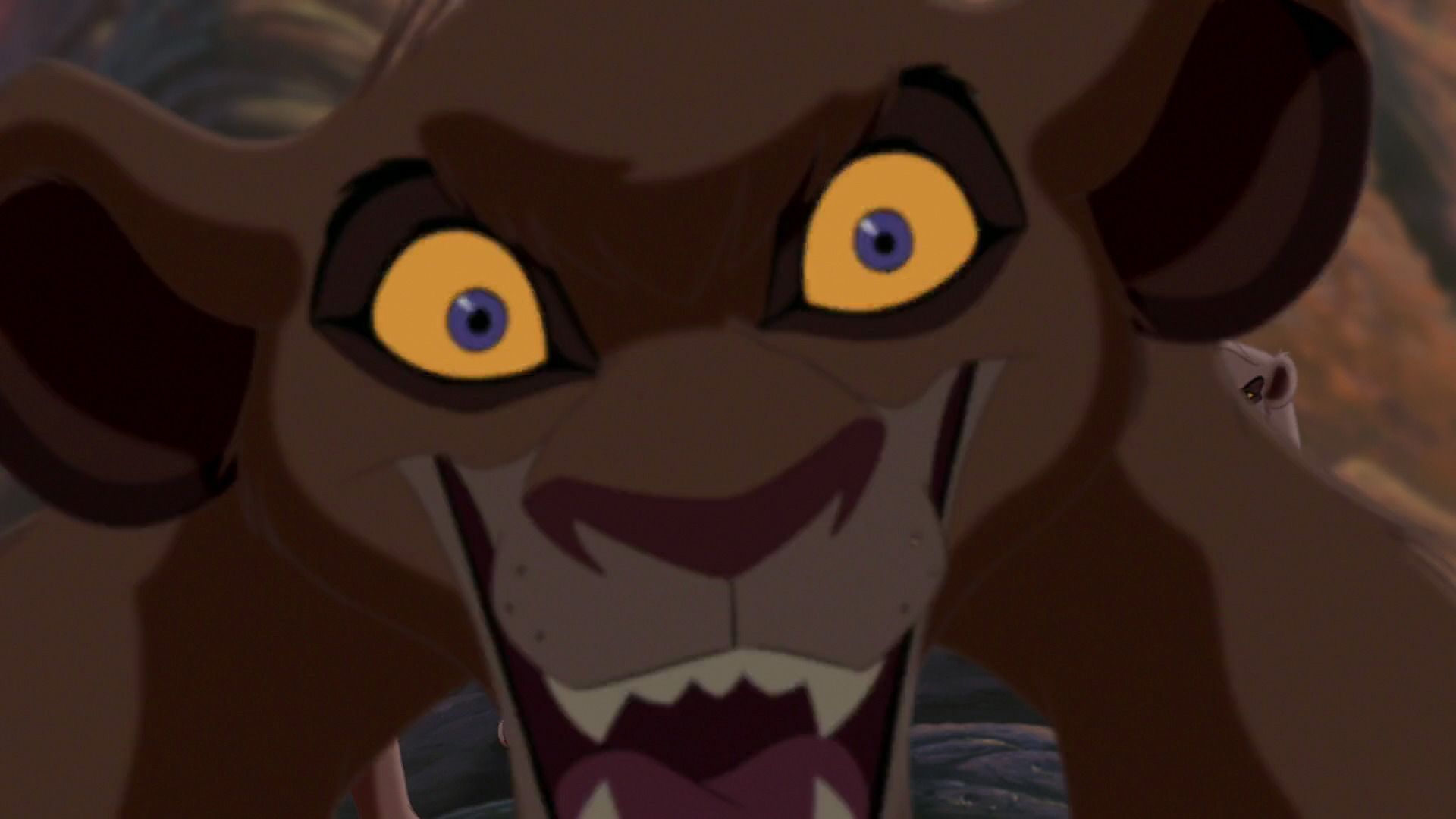 lion-king2-disneyscreencaps.com-6305.jpg