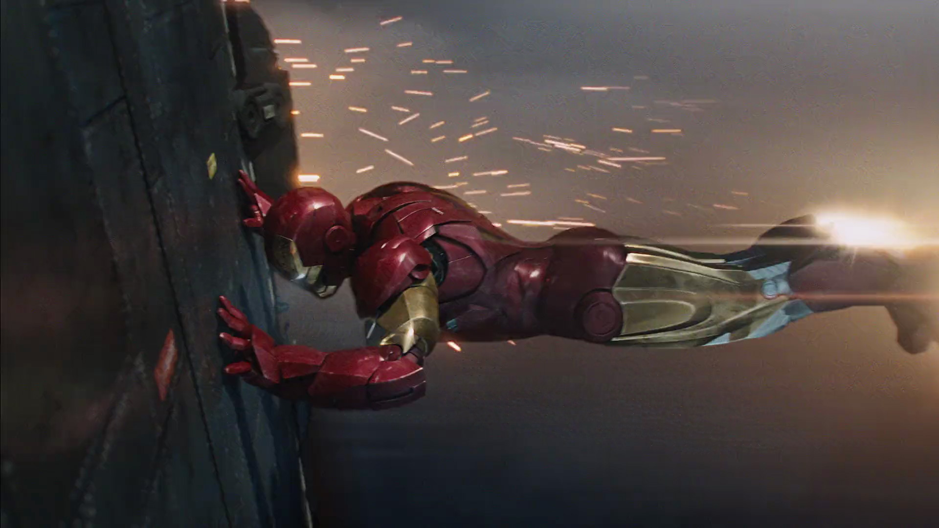 http://www.caps.media/201/2-avengers/full/avengers-movie-screencaps.com-10297.jpg