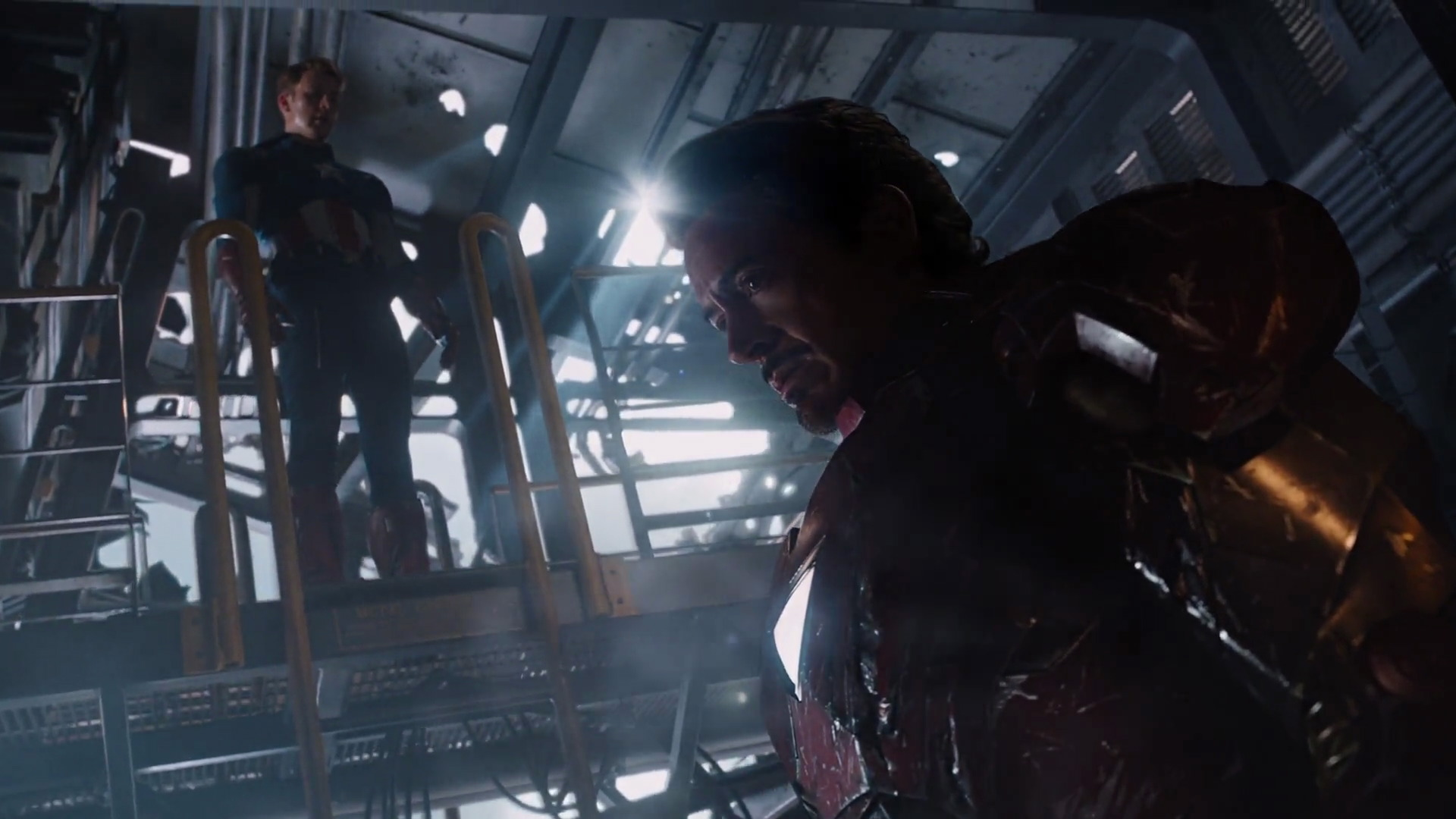 http://www.caps.media/201/2-avengers/full/avengers-movie-screencaps.com-10574.jpg