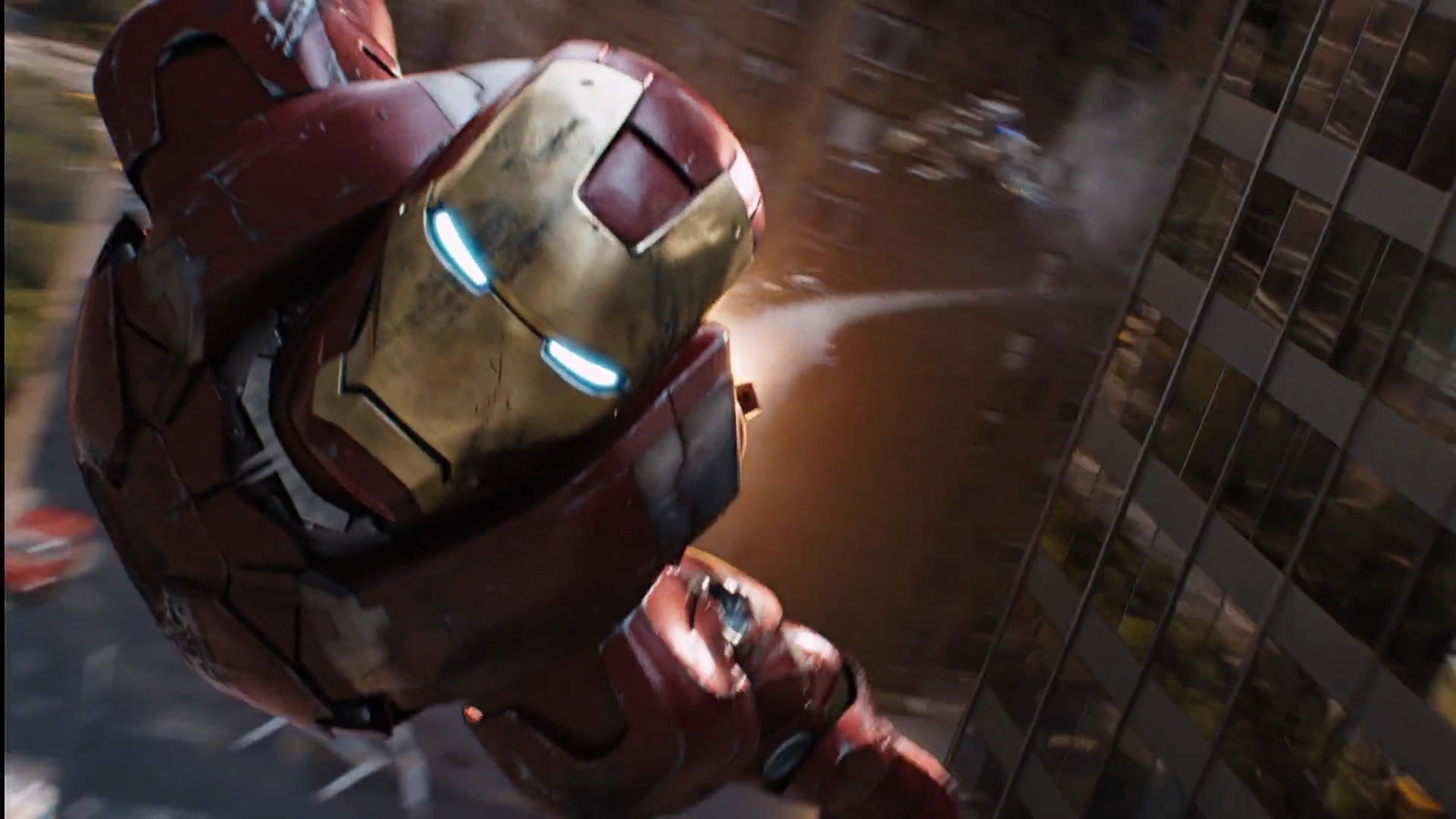 http://www.caps.media/201/2-avengers/full/avengers-movie-screencaps.com-13608.jpg