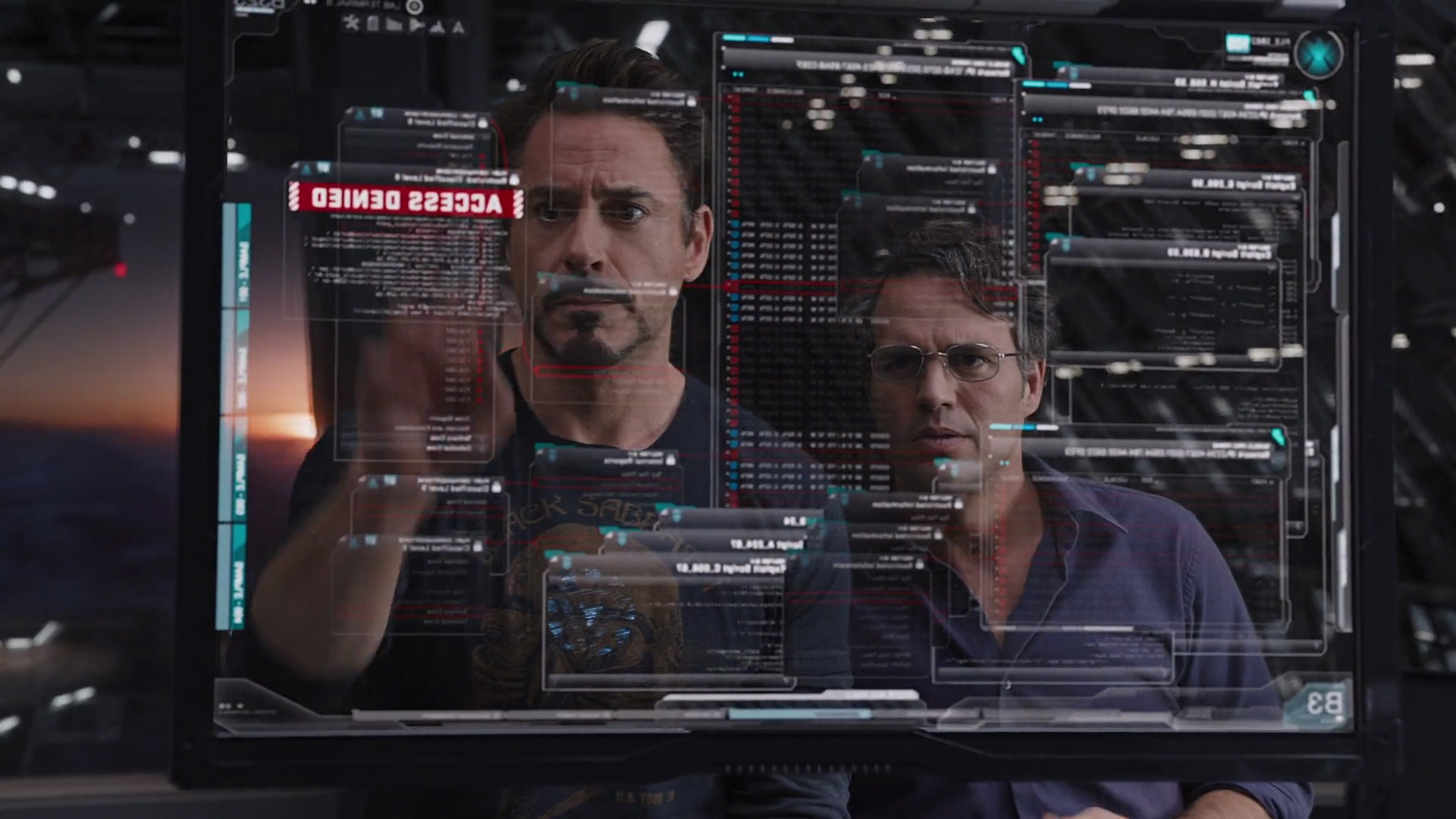 http://www.caps.media/201/2-avengers/full/avengers-movie-screencaps.com-7800.jpg