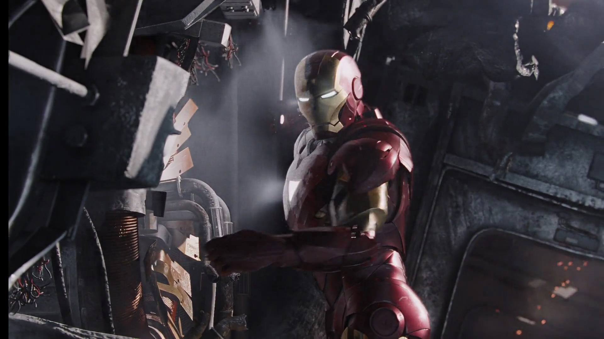 http://www.caps.media/201/2-avengers/full/avengers-movie-screencaps.com-9011.jpg