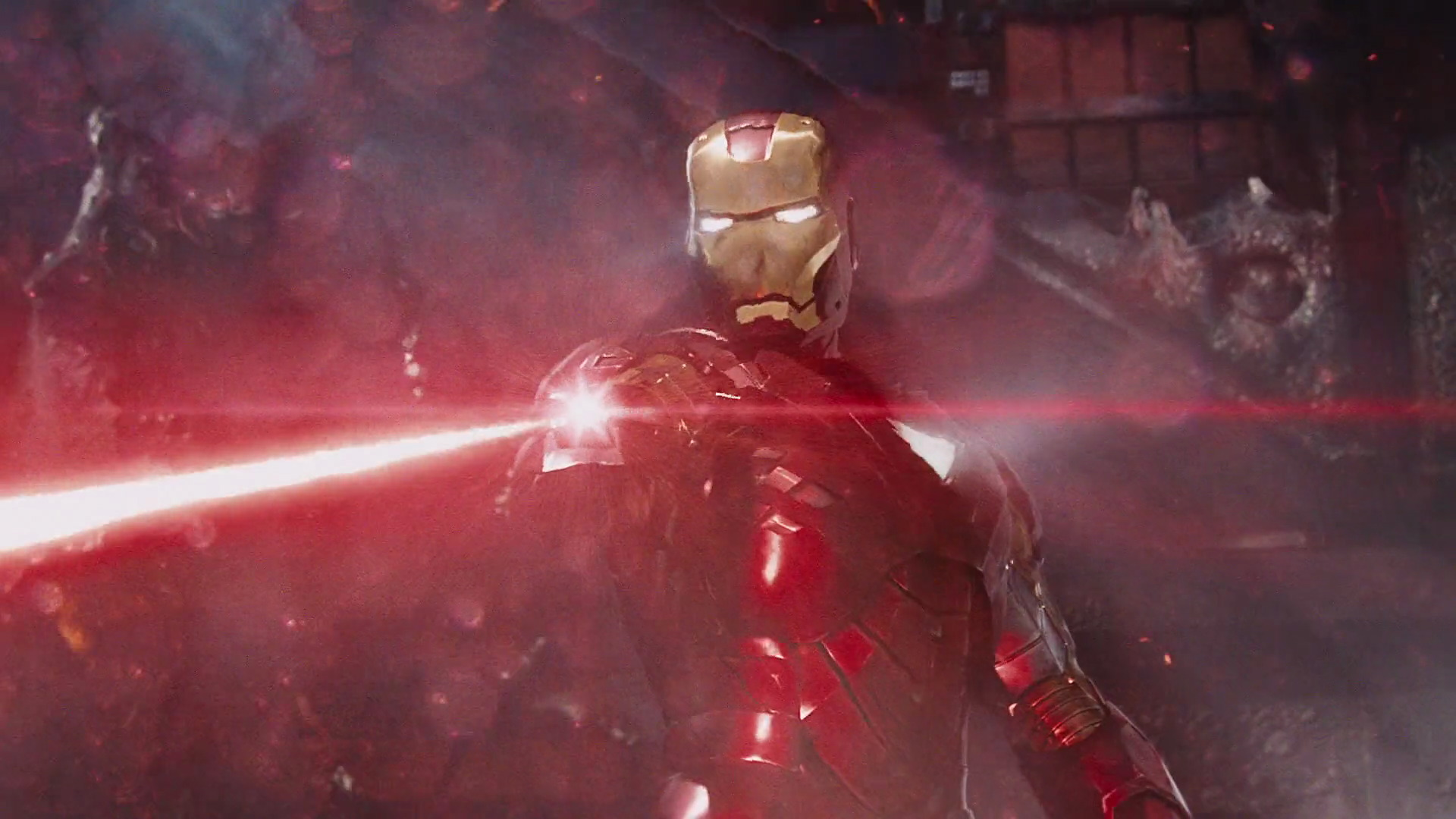 http://www.caps.media/201/2-avengers/full/avengers-movie-screencaps.com-9580.jpg