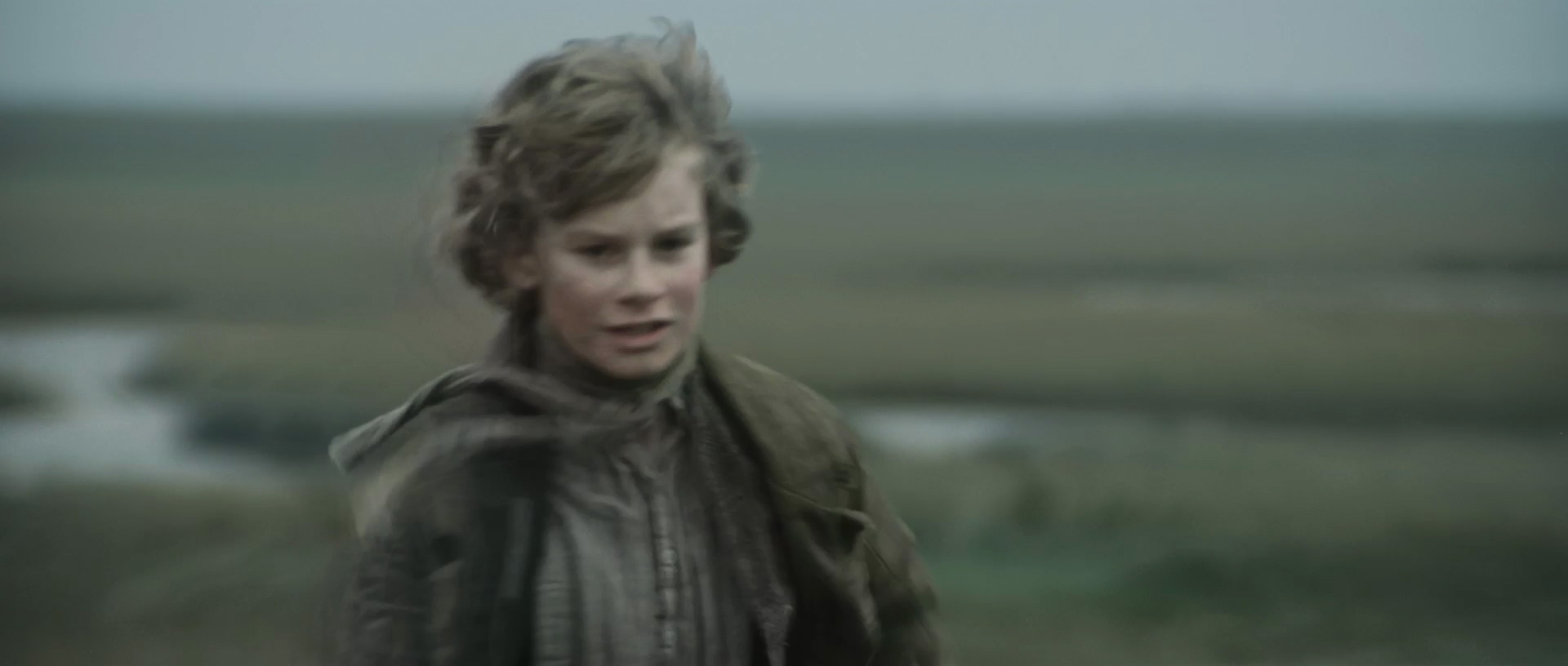 great expectations movie wwwimgkidcom the image kid