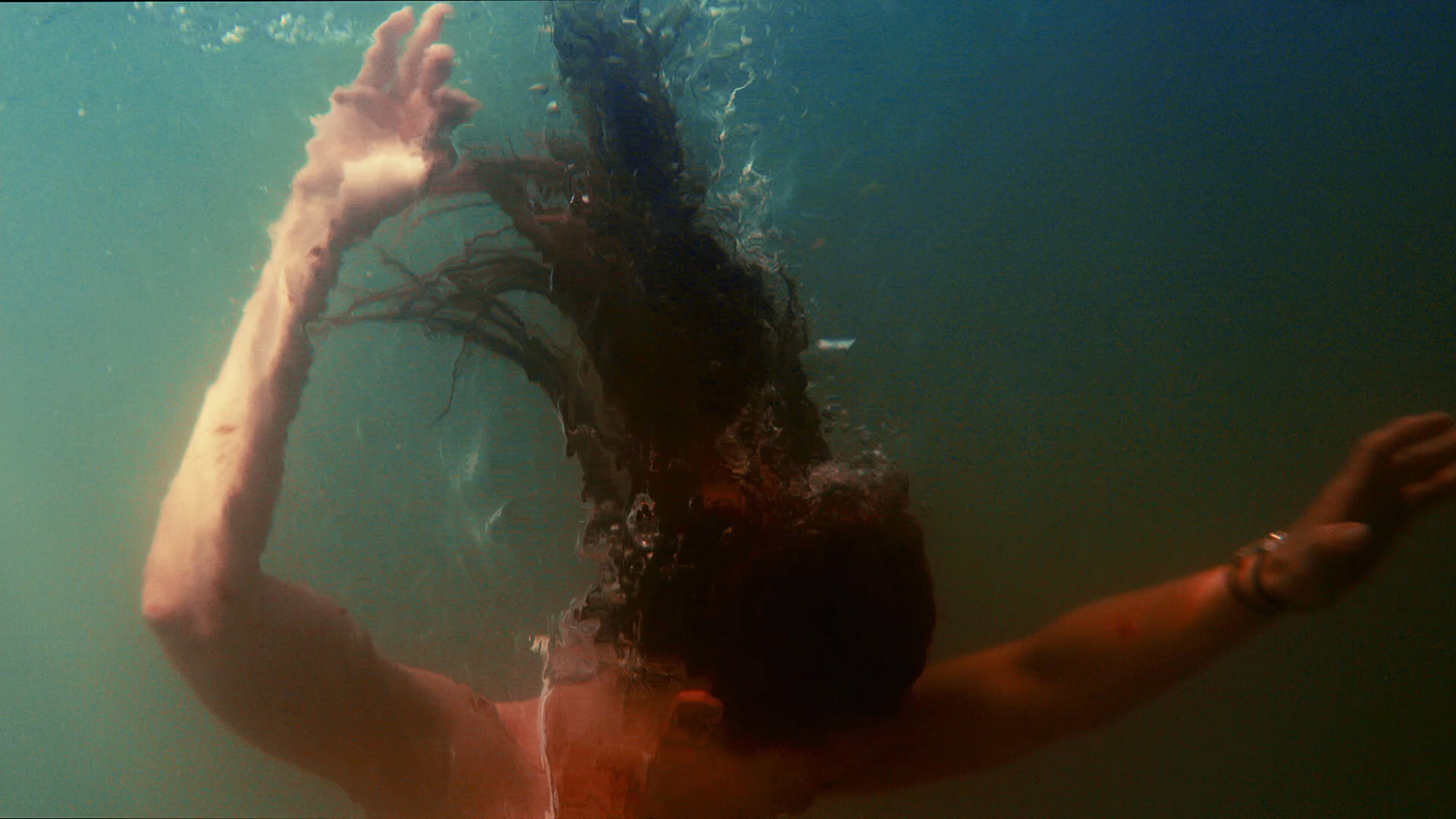 Piranha 3DD (2012) - Movie Screencaps.com