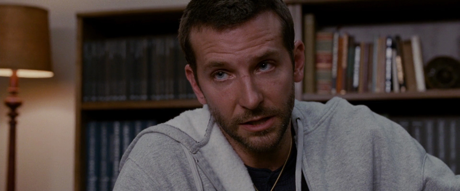 silver linings playbook 2012 full movie