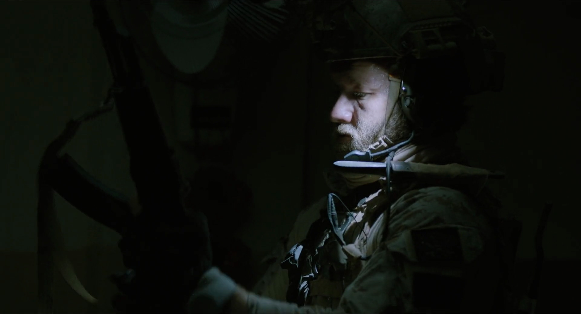 Zero Dark Thirty Full Movie Download For Mobile Dvd Max Data Size