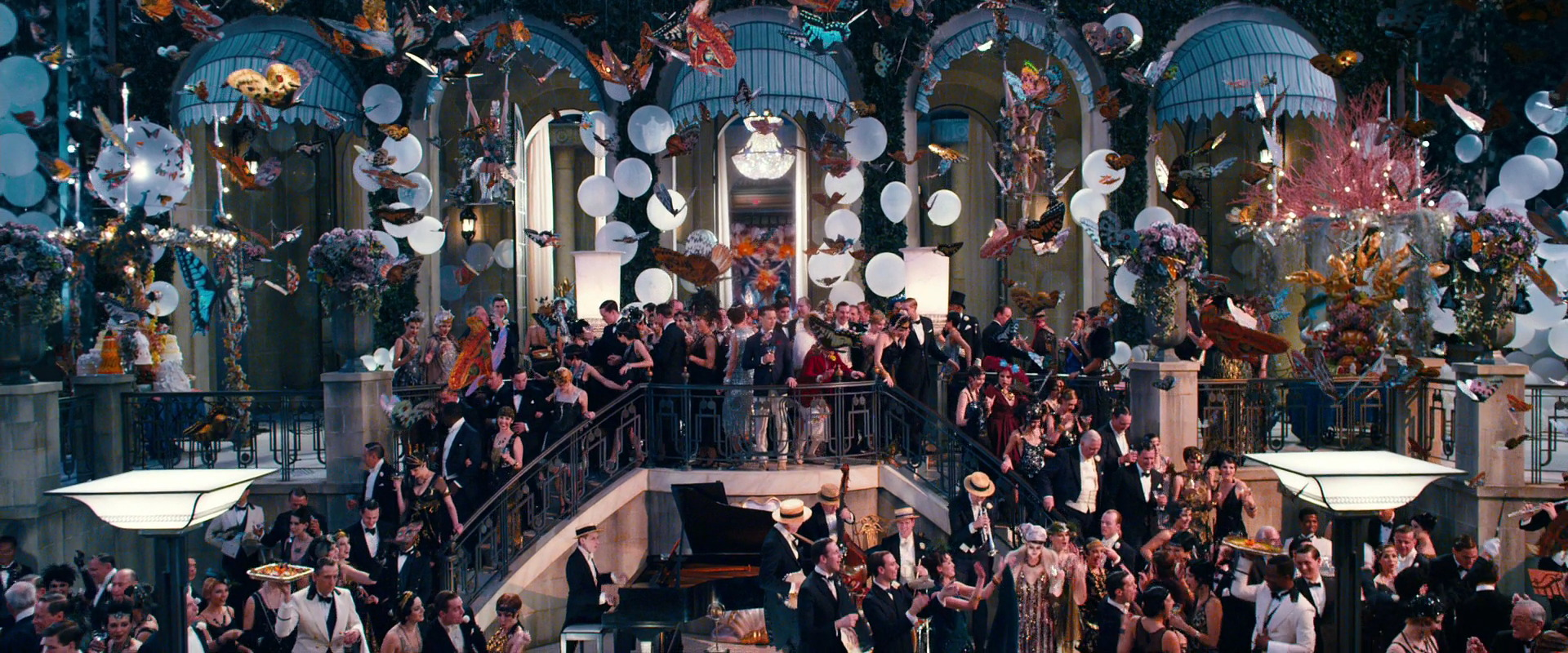 great-gatsby-movie-screencaps.com-2986.jpg